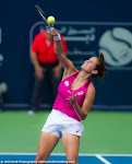 Julia Görges - 2016 Dubai Duty Free Tennis Championships -DSC_4763.jpg