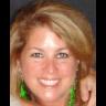 Lisa Doughty