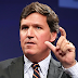 Tucker Carlson Unloads On Trump Lawyer Sidney Powell Over Unproven Election Claims: The Truth Matters