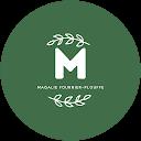 Magalie FP