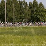 2013.06.02 SEB 32. Tartu Rattaralli 135 ja 65 km - AS20130602TRR_202S.jpg