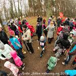 2014.04.12 Tartu Parkmetsa jooks 3 - AS20140412TPM3_008S.JPG