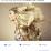 Peter L. Rodriguez's profile photo