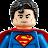 Charles Reed avatar image