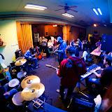 2013-03-08 Jam session no. 3