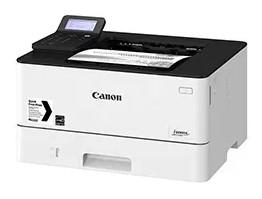 Imprimante pilotes Canon i-SENSYS LBP613Cdw Télécharger