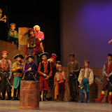 2012PiratesofPenzance - IMG_0556.JPG