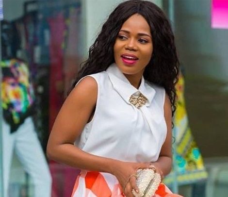 mzbelievers,mzbel,mzbel daily,mzbel news, is mzbel an atheist,who is mzbel, mzbel ghana,mzbel and prophet nigel,mzbel instagram,mzbel and pastor prince,mzbel ghana music,mzbel ghana musician,mzbel ghana artist,mzbel gh,mzbel latest,mzbel latest song, mzbel real name,what is the real name of mzbel,mzbel latest song,mzbel 2020,mzbel pictures,mzbel twitter,mzbel 16 years,mzbel legelege,mzbel instagram, is mzbel a christian,ghana mzbel, ghana most popular songstress,goddess mzbel,