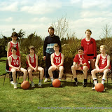 1986_team photo_Basketball_boys.jpg