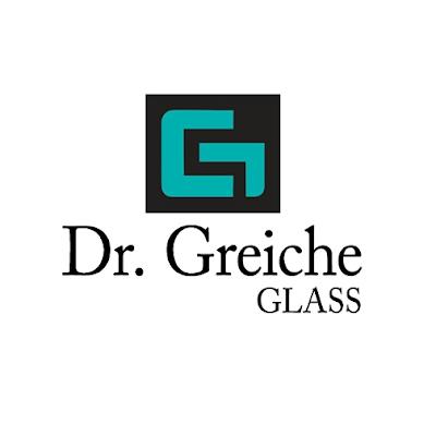 فروع , موزعين دكتور جريش
