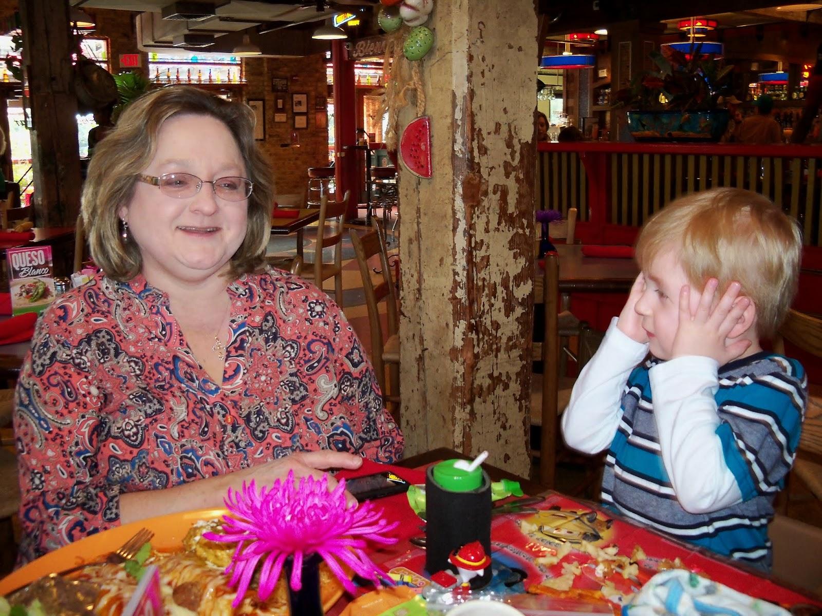 Annettes Birthday 2015 - 116_7165.JPG