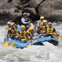 Summit Adventure 2015 - IMG_0718.JPG