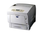get free Brother HL-4200CN printer's driver