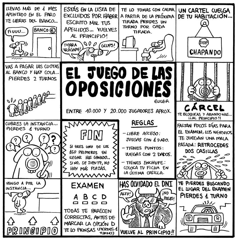 Juegos de Lanzar - JUEGOS GRATIS - Macrojuegoscom