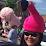 Chela W's profile photo