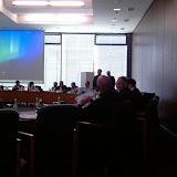 29.03.2011 Kreistagssitzung vom 29.03.