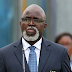 Pinnick Elected into FIFA Council, Nigerian Govt Reacts