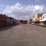 Downtown Rosenberg - Photo05160933.jpg
