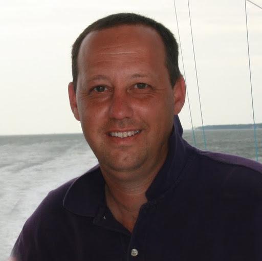 Scott Swann