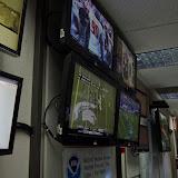 10-25-14 NWS Fort Worth Documentary - _IGP4122.JPG