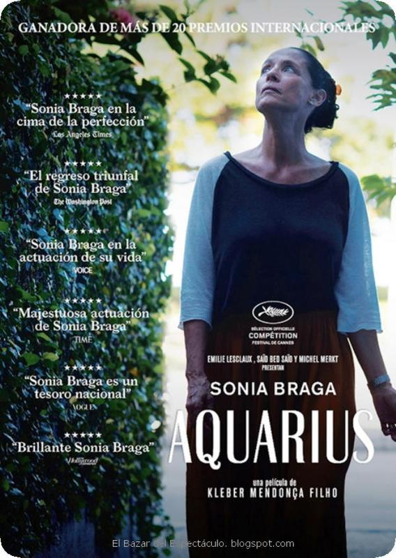 Tapa Aquarius DVD.jpeg