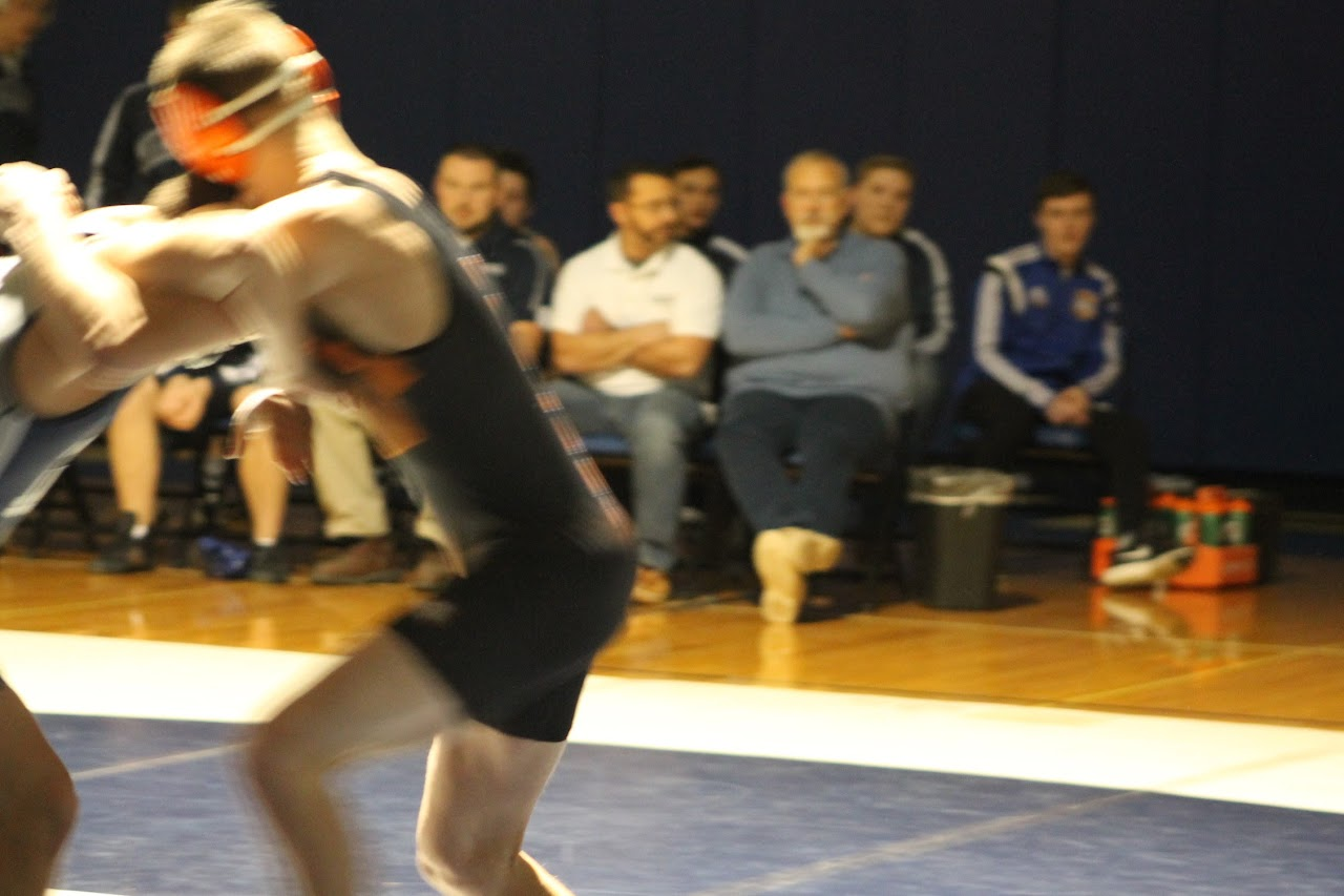 Wrestling - UDA at Newport - IMG_4817.JPG