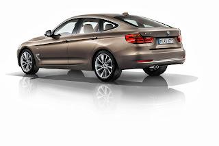 2013-BMW-3-Serisi-GT-8