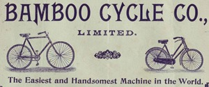 1898_Bamboo_Cycle_00