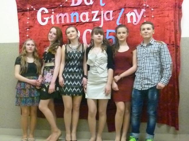 Bal gimnazjalny 2015 - P1110553.JPG
