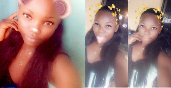 """""""I Find Myself Been Attracted to my Fellow Girls."""" – Nigerian lady Seeks For Advice"""