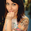Fernanda Vasconcelos's profile photo