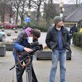 Filmopnames Parochie v.h. Jaar 2012 - DSC_0092.jpg