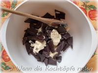 schokoladenfondant-kuchen-2