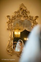 Foto 0468. Marcadores: 03/09/2011, Casamento Monica e Rafael, Rio de Janeiro