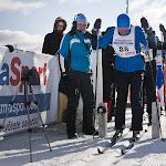 04.03.12 Eesti Ettevõtete Talimängud 2012 - 100m Suusasprint - AS2012MAR04FSTM_171S.JPG