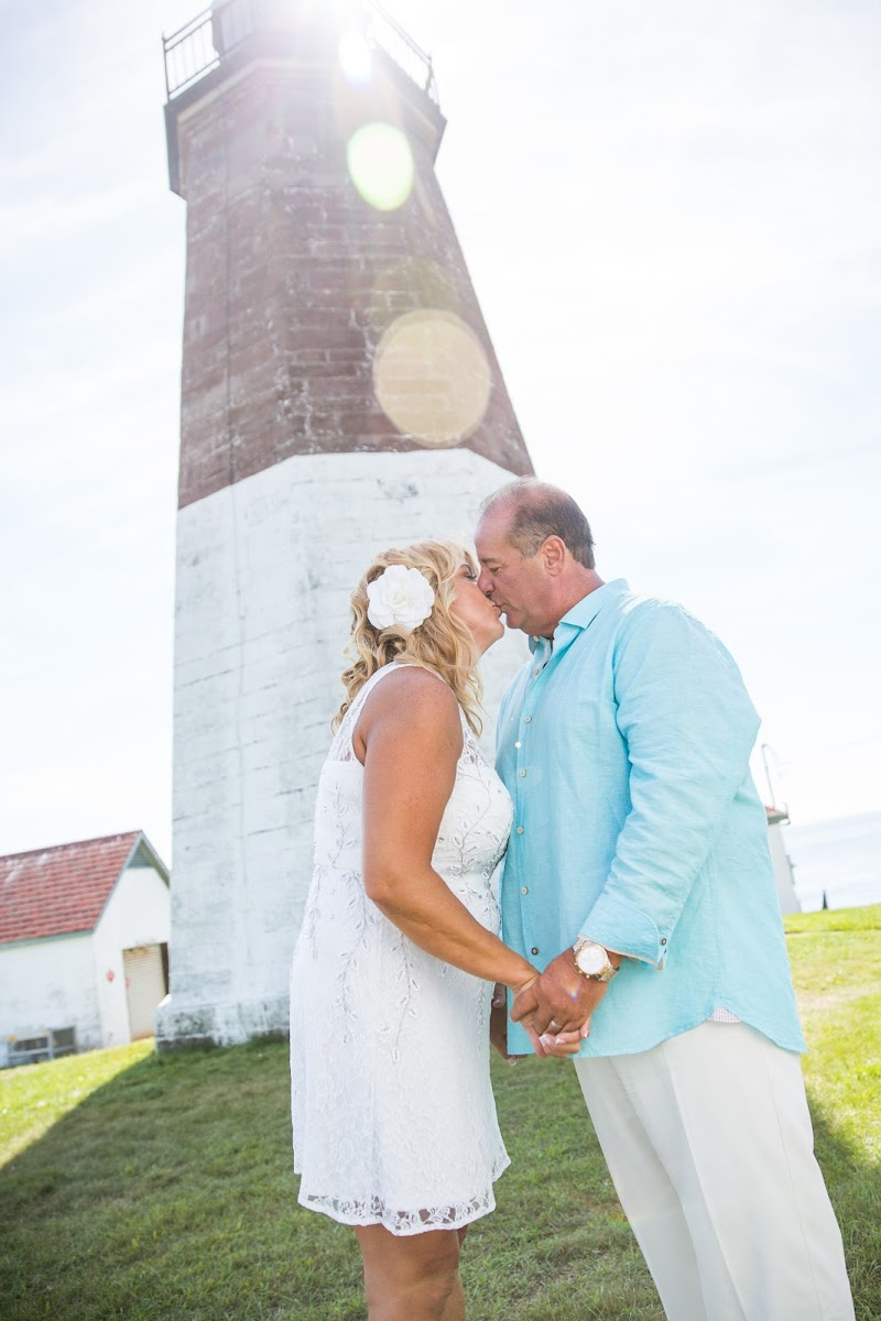 Debra and Tom - Blueflash Photography 101.jpg