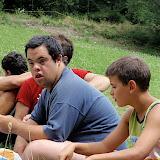 Campaments dEstiu 2010 a la Mola dAmunt - campamentsestiu075.jpg