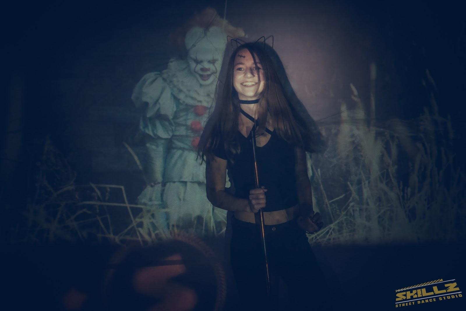 Naujikų krikštynos @SKILLZ (Halloween tema) - PANA1735.jpg
