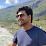 Namit Poddar's profile photo