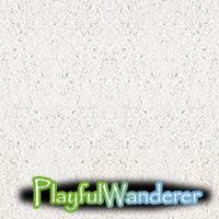 pw_white.jpg