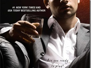 Review: The Professional (The Game Maker #1) by Kresley Cole