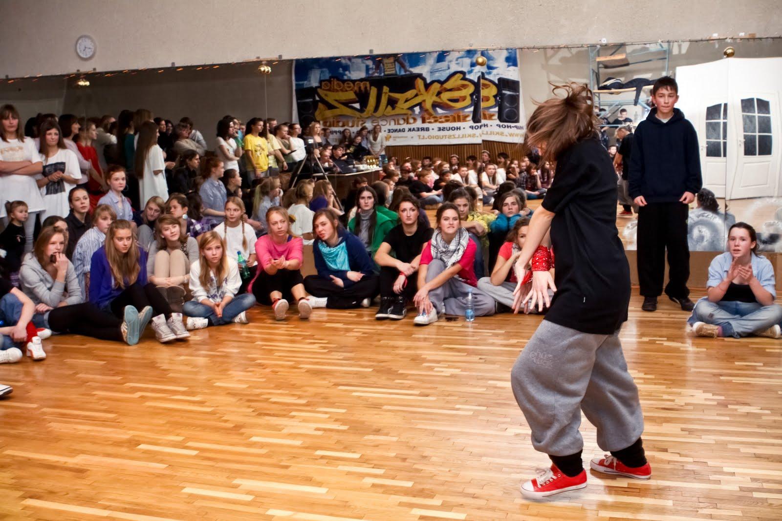 Xmas Jam at SkillZ Vilnius - IMG_7506.jpg