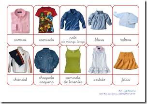 loto-fichas-de-ropa-1-728