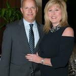 Lear - John and Denise Trythall.JPG