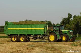 DSCI6078-2