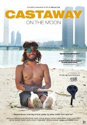 Castaway On The Moon - Lạc giữa đảo hoang