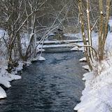 VinterPaAdalen