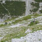 Forcella di Forcola jagdhof.bike (56).JPG