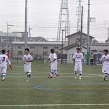 熊谷工業U−16