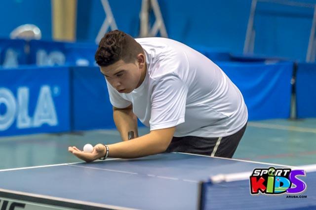 June 30, 2015 Tafel Tennis Juni Ranking 2015 - ping%2BpongRanking%2BJuni%2B2015-28.jpg